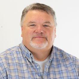 Ross Schonhoeft's Profile Photo