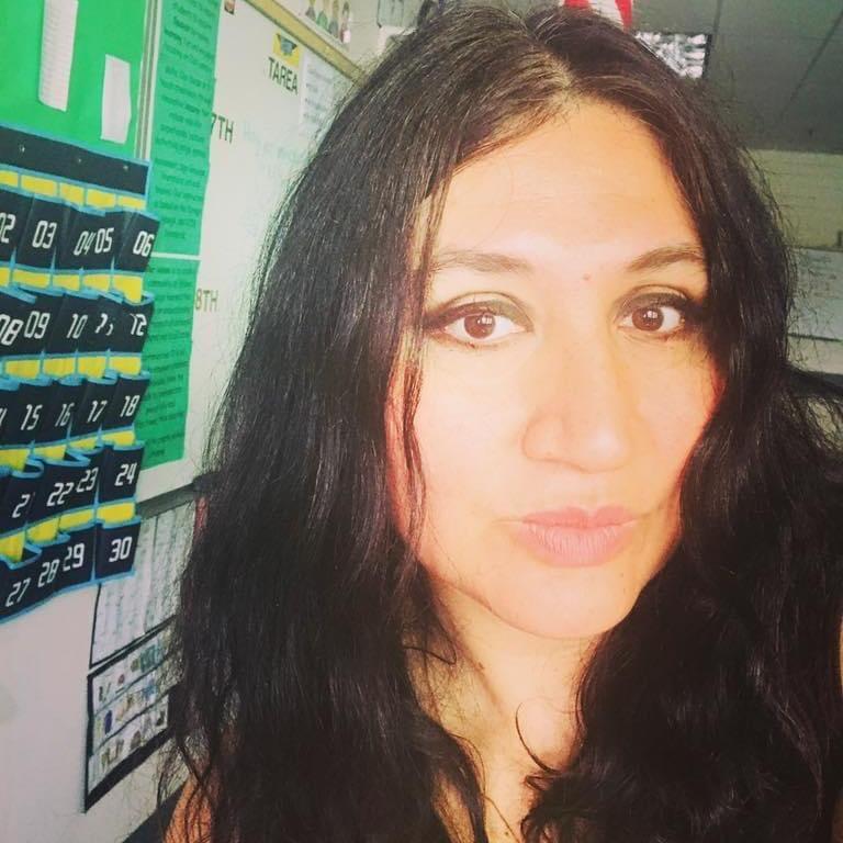 Santa Maria Rivera's Profile Photo