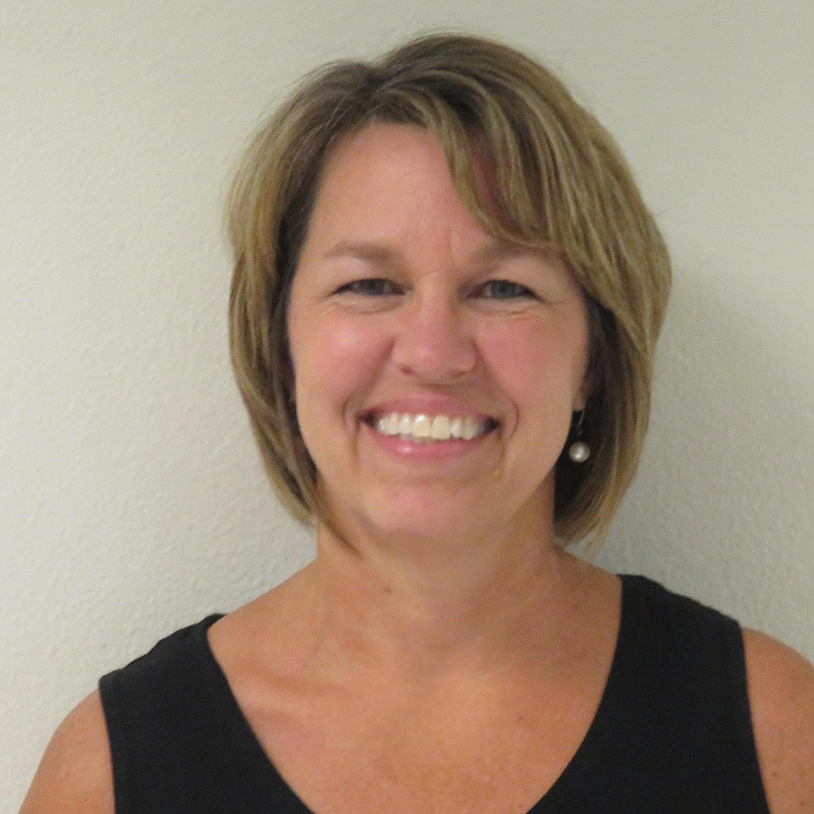 Susan Marek's Profile Photo