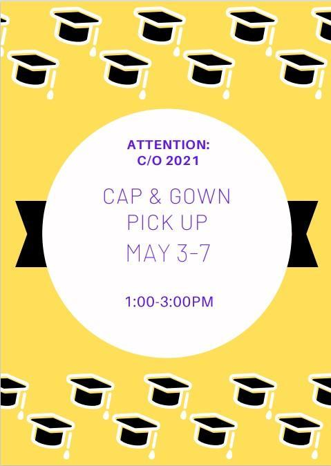 Cap and Gown Pick Up Flyer.jpg