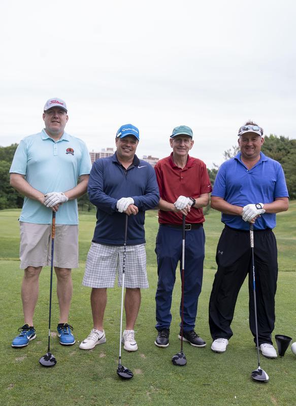 GolfTournament_STMRoyalOpen_05.25.2021_56_MemeFerandez.JPG