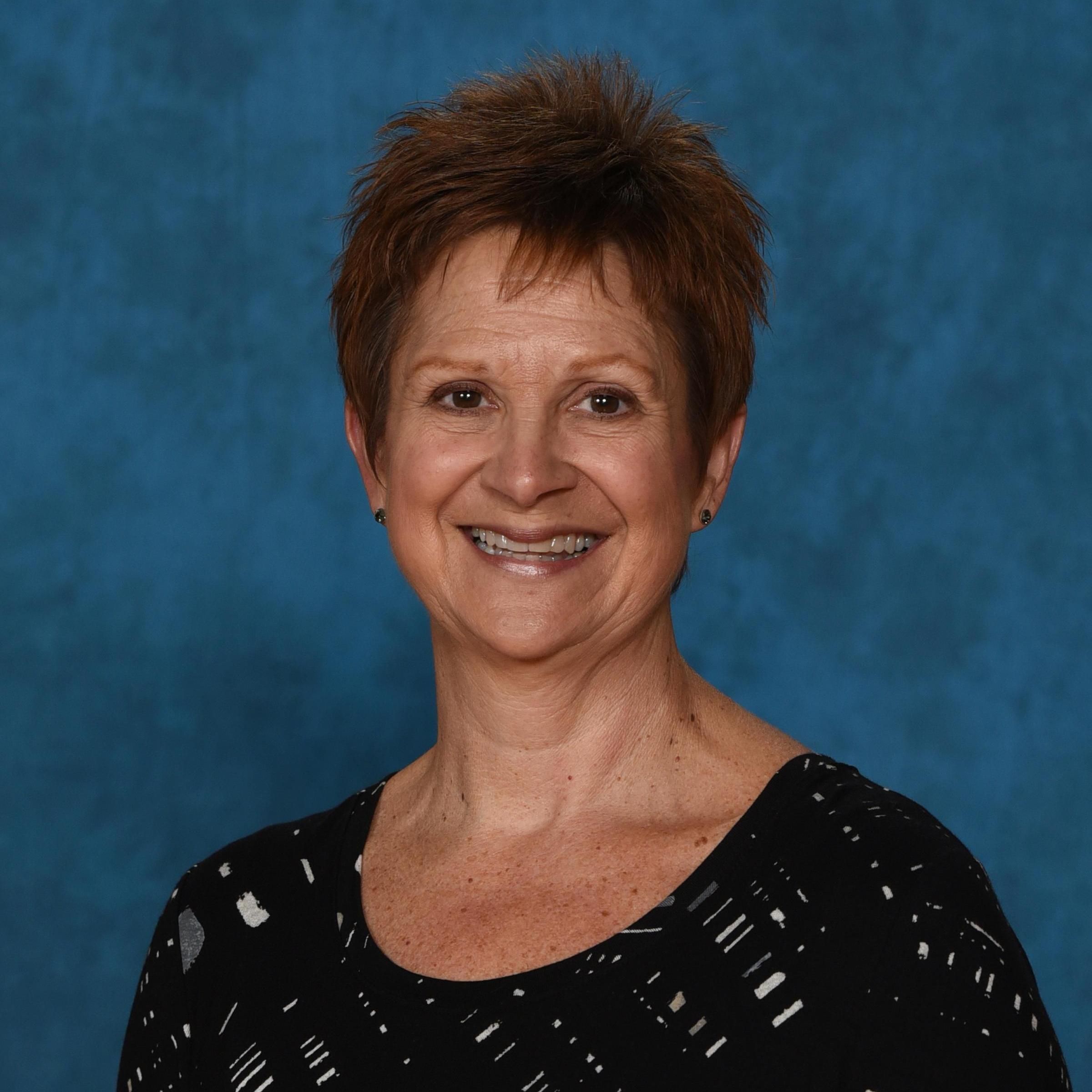 Lisa Sunderland's Profile Photo