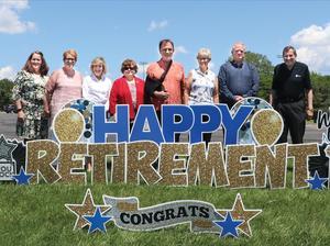 Retirement Photo copy.jpg