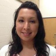 Leilani Aguirre's Profile Photo