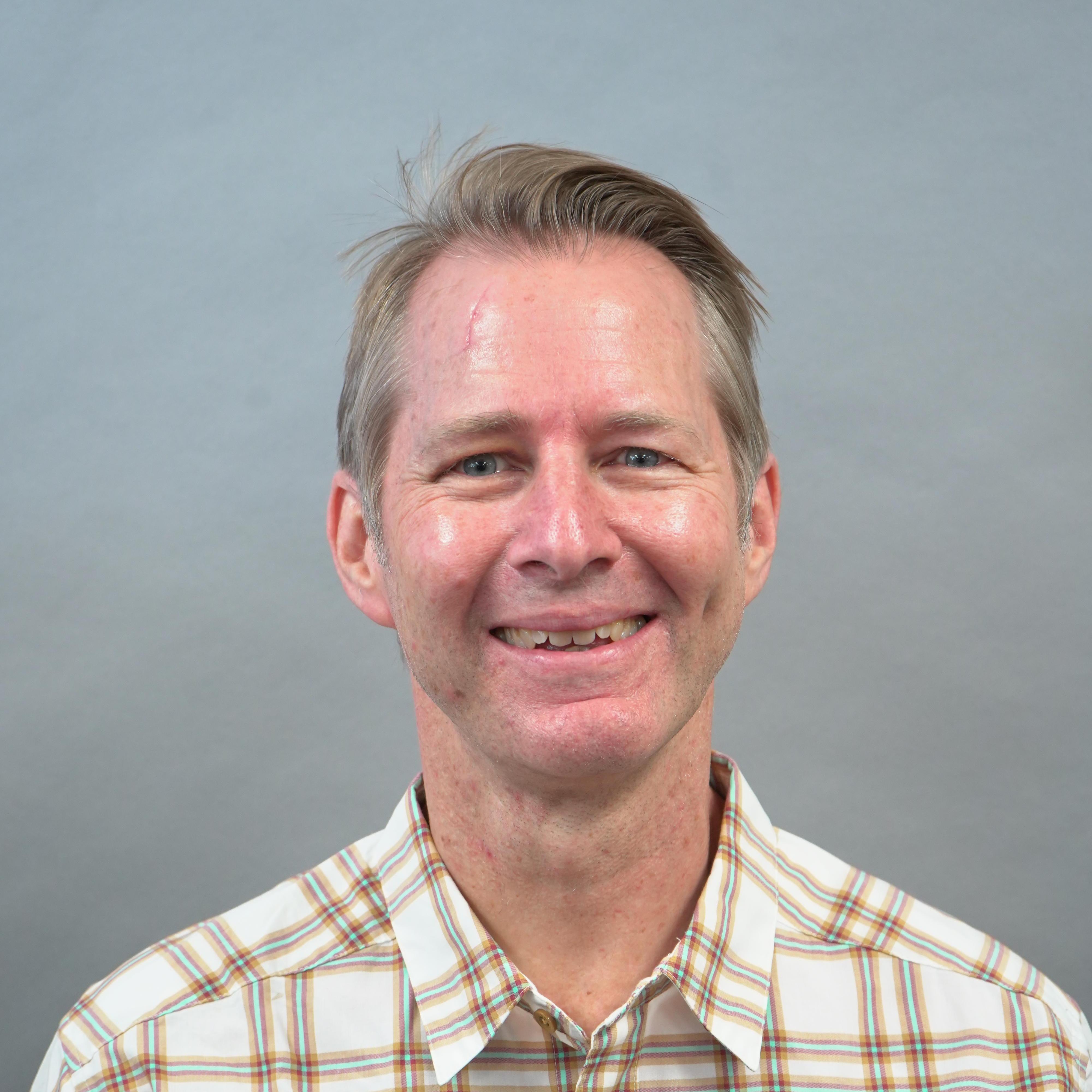 Kurt Oldham's Profile Photo