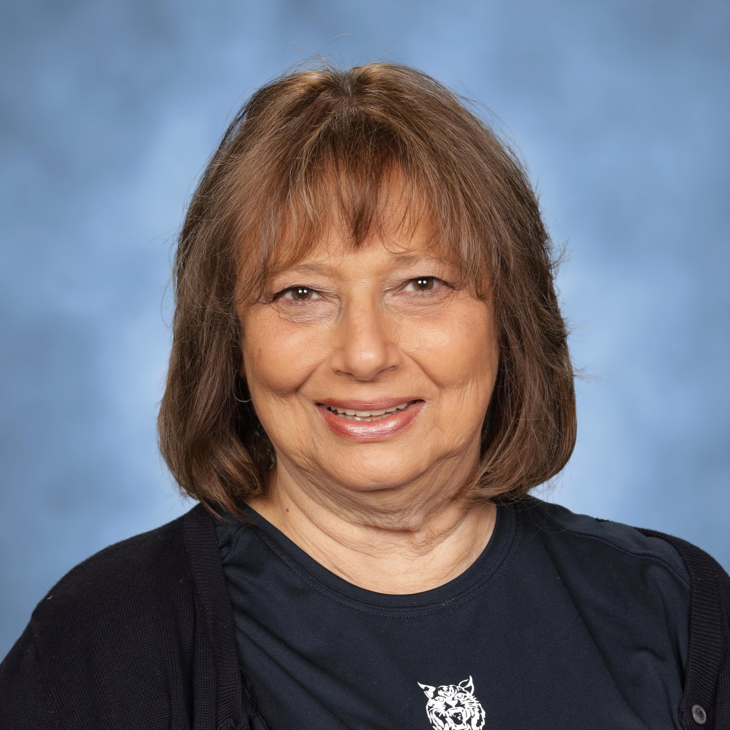 Lillian Leone's Profile Photo