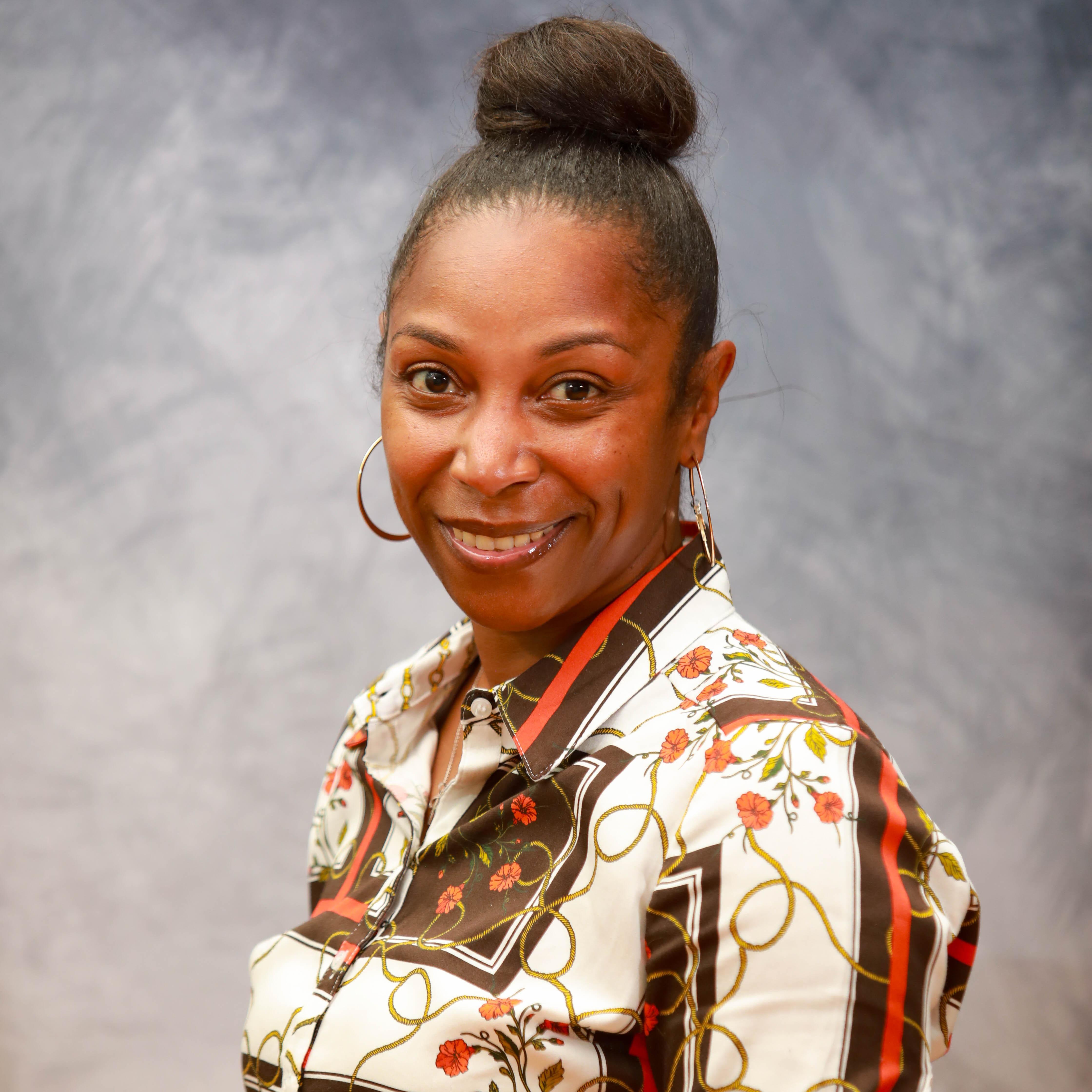 Felicia Graham's Profile Photo