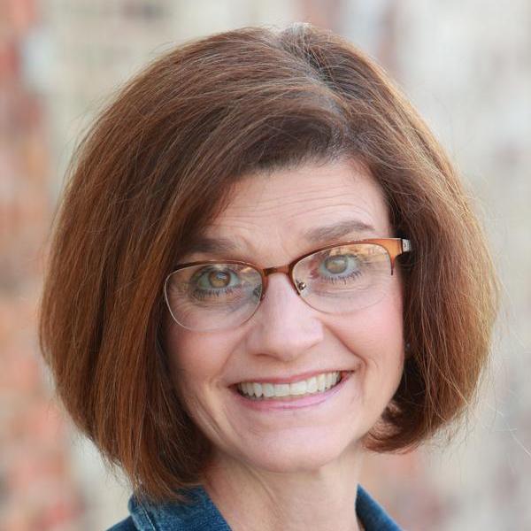 Myressa Hewett's Profile Photo