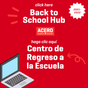click here for Back to School Hub