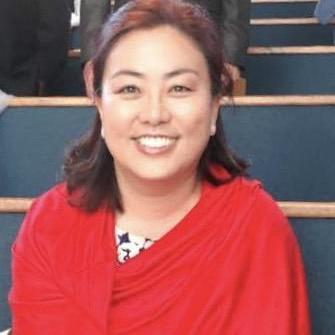 Sunny Lee's Profile Photo