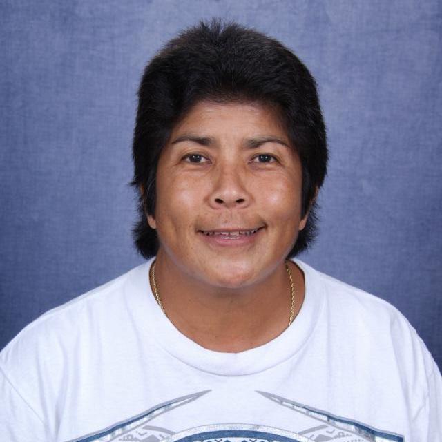 Vera Cambra's Profile Photo