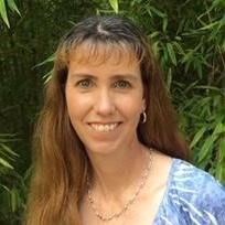Kelly Lambley's Profile Photo