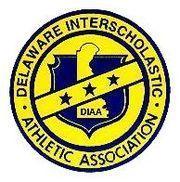 180px-DIAA_logo.jpg