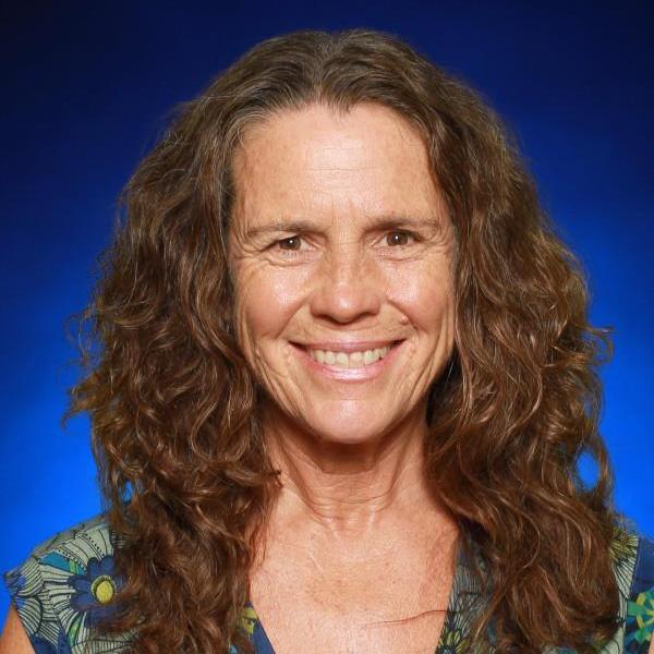 Karen Lyall's Profile Photo