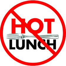 No hot lunch.png