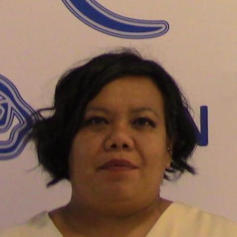 Santa Soria's Profile Photo