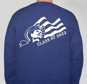 7thgradesweatshirt.jpeg