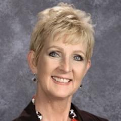 Jerilyn Brown's Profile Photo