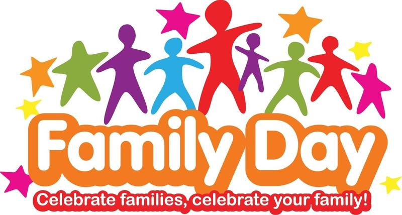 CCHS 6th Annual Dia De La Familia/Day of the Family Featured Photo