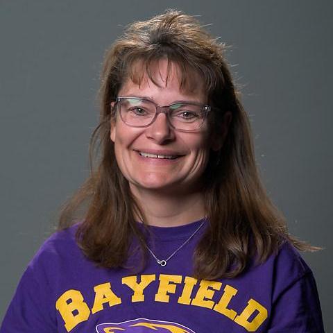 Christine Koerner's Profile Photo