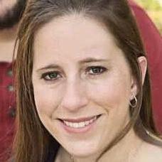Amy McCleskey's Profile Photo