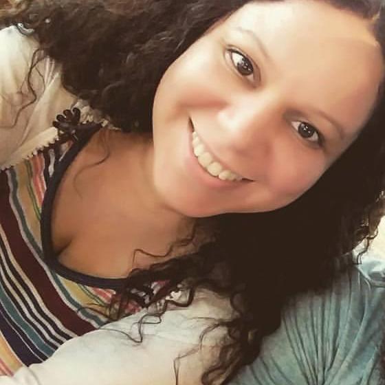Christina Alejo's Profile Photo