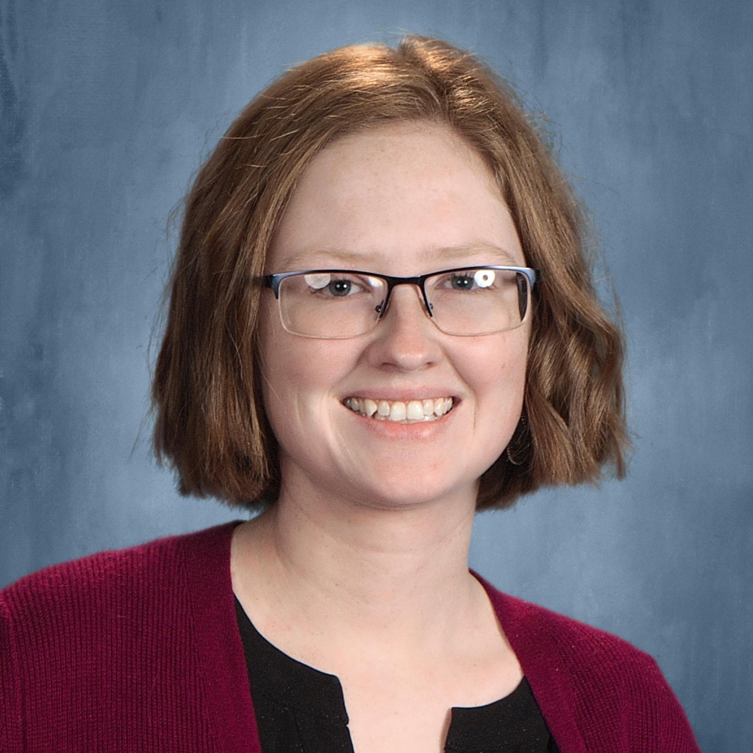 Brittany Jerrell's Profile Photo
