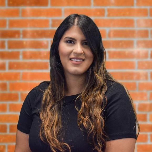 Guadalupe Cacho's Profile Photo