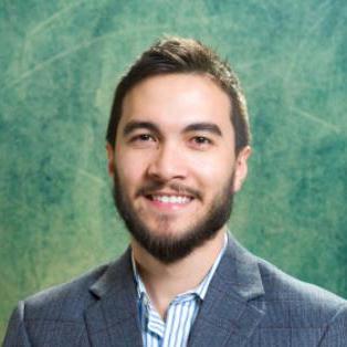 Dominic Longoria's Profile Photo