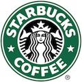 Starbucks, Hasley Canyon