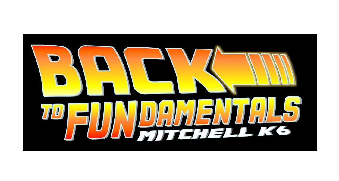back to FUNdamentals logo
