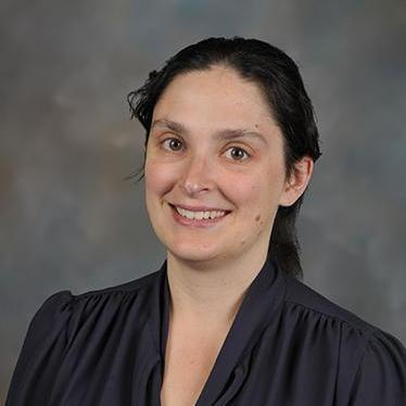 Sally Grimm's Profile Photo
