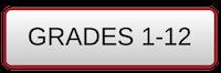 grades 1-12