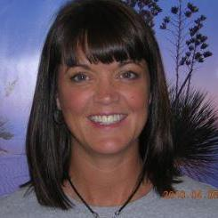 Amy Eaton's Profile Photo