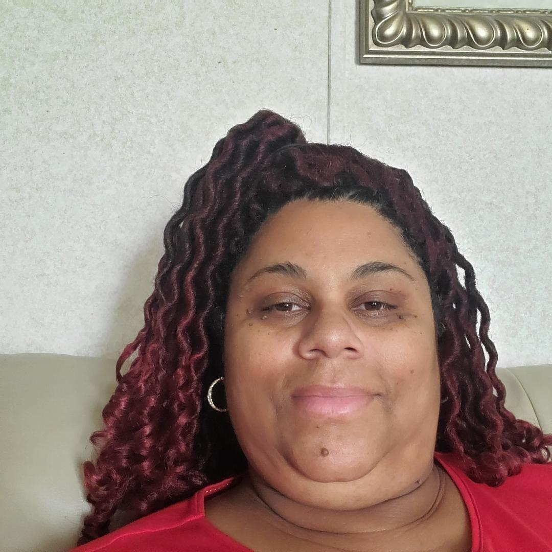 Nicole Revis's Profile Photo
