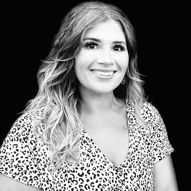 Amberly Hodges's Profile Photo