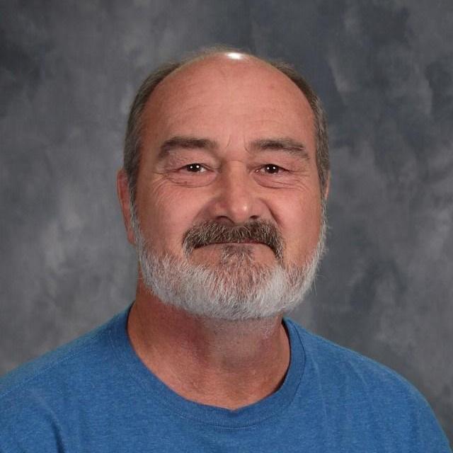 Kevin Dougherty's Profile Photo