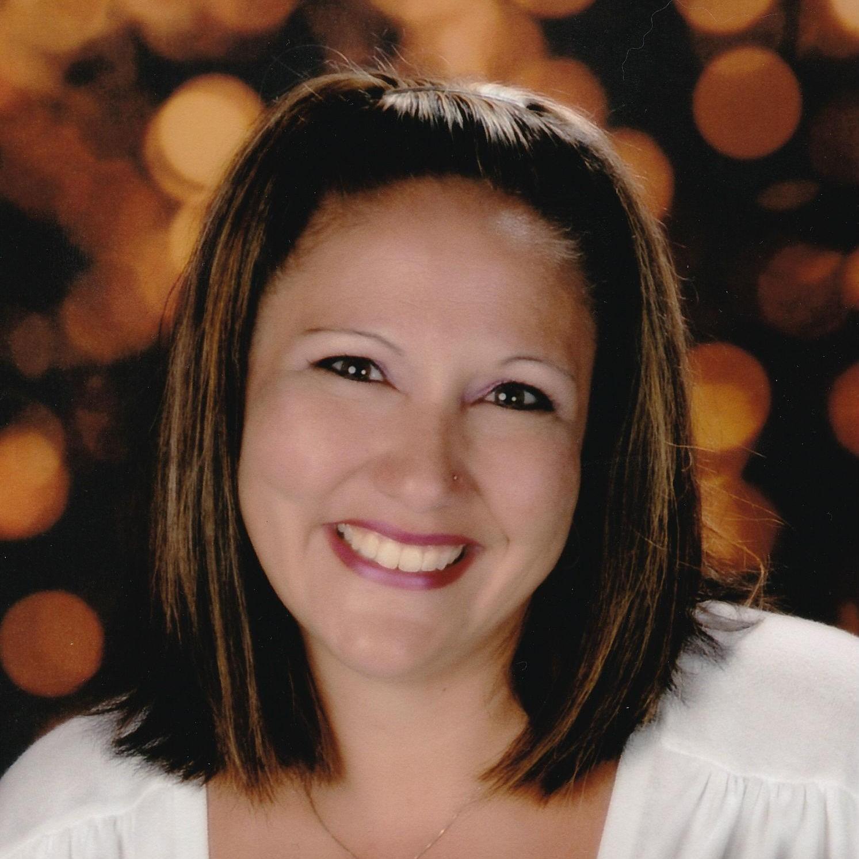 Amber Ellis's Profile Photo