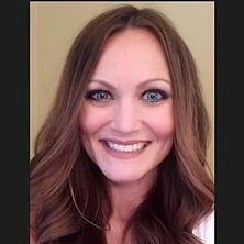 Rebecca Walls's Profile Photo