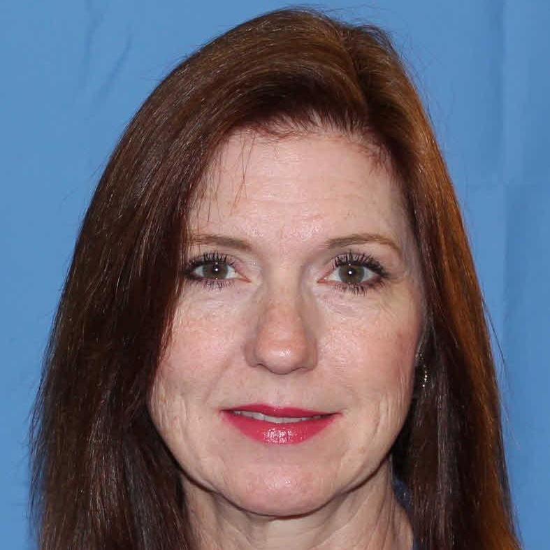 Nina Hines's Profile Photo