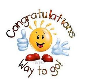 congratulations-clipart-3.jpg
