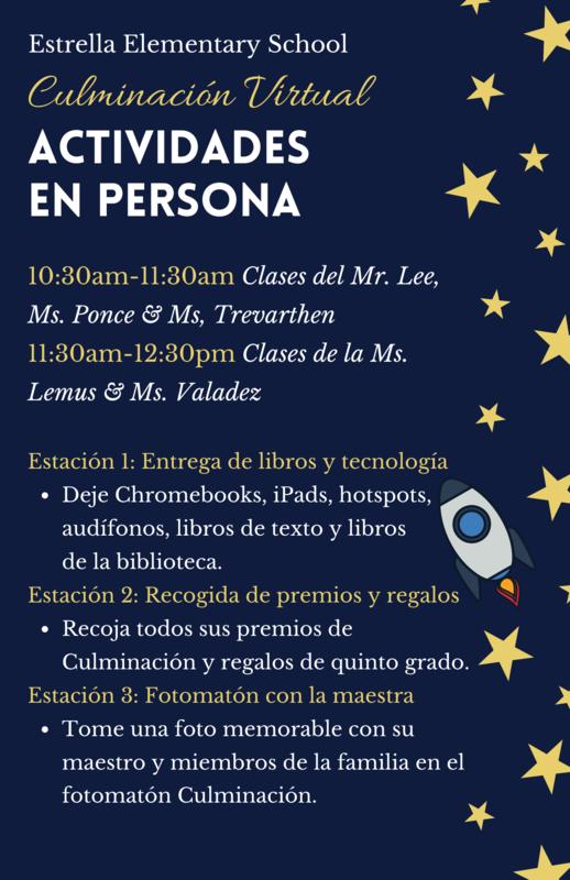 2021InPersonActivitiesSchedule_Spanish.png