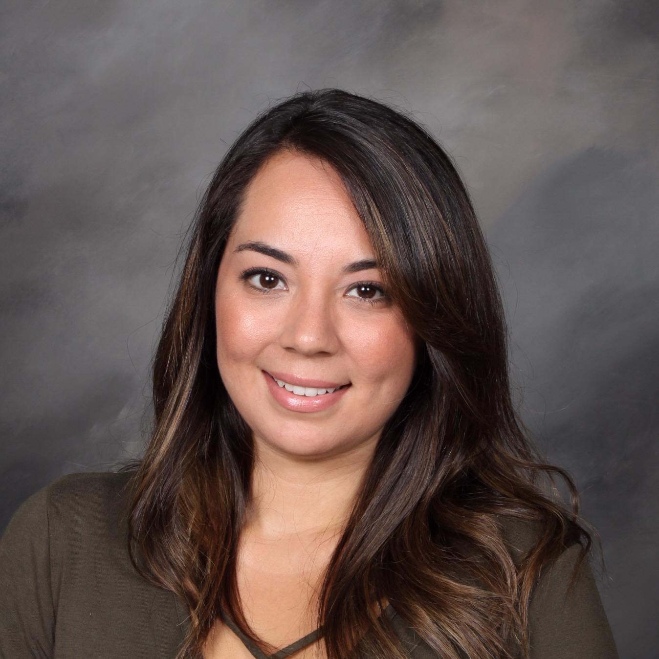Jade Arvizu's Profile Photo