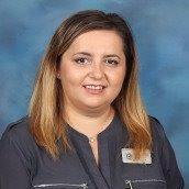 Florina Rogers's Profile Photo