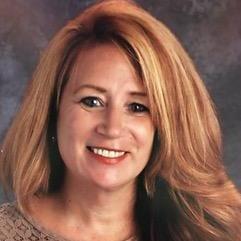 Cynthia Frasse's Profile Photo