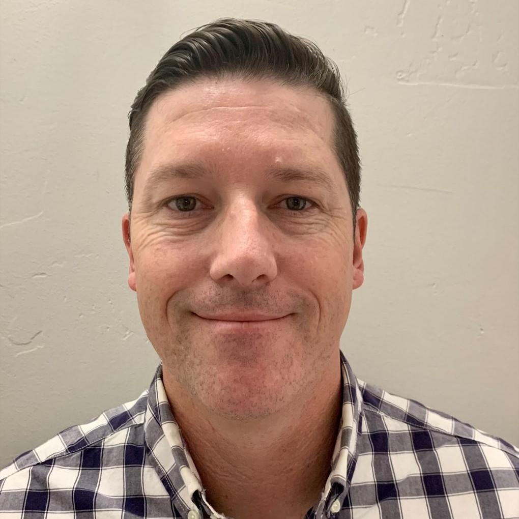 Richard Miller's Profile Photo