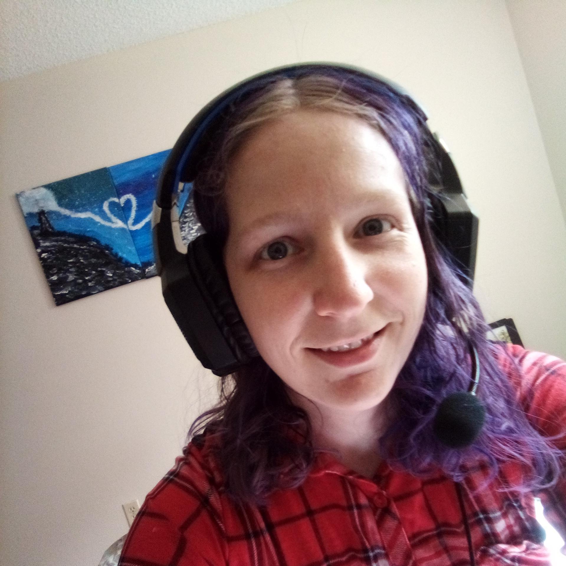 Daphne Moore's Profile Photo