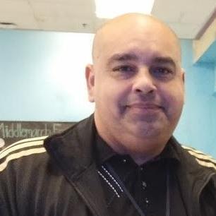 Salvador Galarza's Profile Photo