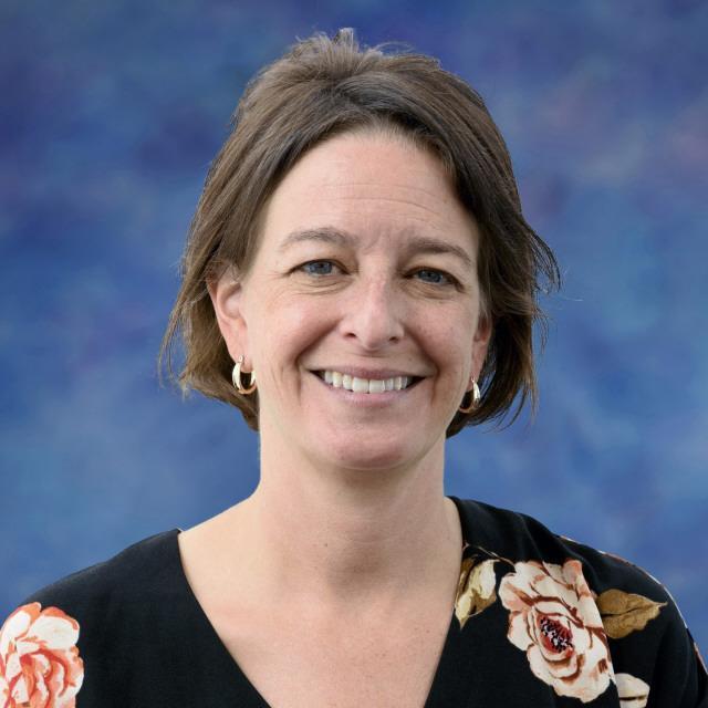 Jill Johnson's Profile Photo