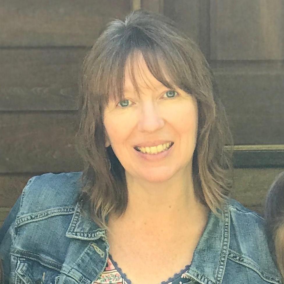 Lea Ann Andrews's Profile Photo